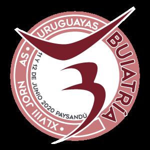 Jornadas Uruguayas de Buiatría