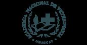 Academia Nacional de Veterinaria - Uruguay