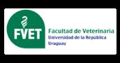 Facultad de Veterinaria - Universidad de la República - Uruguay