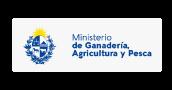 Uruguay - Ministerio de Ganadería, Agricultura y Pesca
