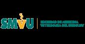 Sociedad de Medicina Veterinaria del Uruguay