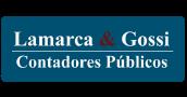Lamarca & Gossi