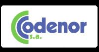 Codenor SA